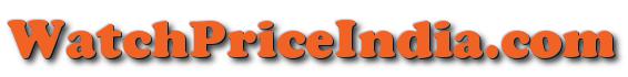 WatchPriceIndia.com